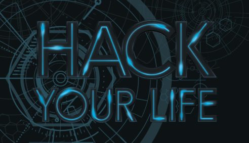 Hack Your Life - Benevolence